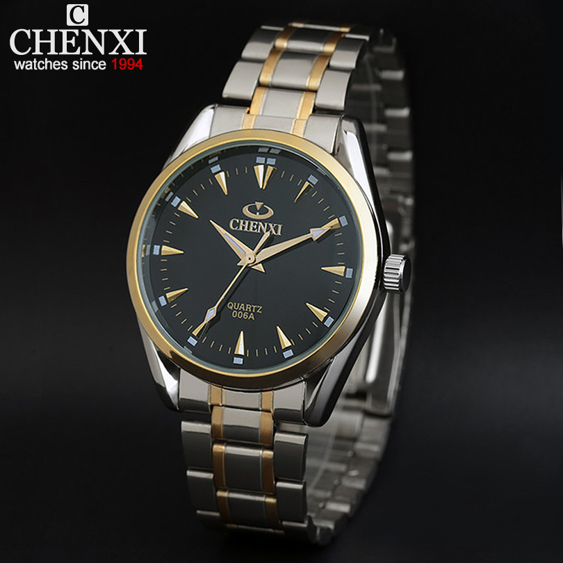 aliexpress buy gold and silver stainless steel