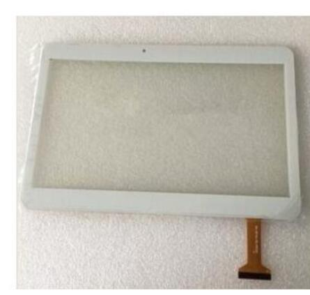 New Touch screen For 10.1 inch BDF Tablet DH-1071A1-PG-FPC232 Touch panel Digitizer Glass Sensor replacement Free Ship