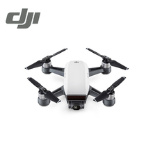 En Stock Chispa el Drone DJI (excluidos Mando a distancia) 1080 P Cámara 4 K HD FPV Quadrotor Aviones RC Quadcopter Original Chispas