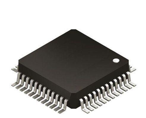 50pcs 100% new STM32F100C8T6 STM32F100C8T6B LQFP48 MCU 32BIT ARM 64K FLASH