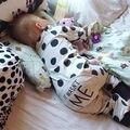 2017 nuevos mamelucos del bebé del muchacho del bebé ropa de una pieza del mono ropa de recién nacido bebé traje de niño traje de ropa infantil