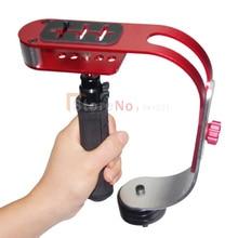 Mini Professional Video Steadycam Steadicam Handheld Stabilizer for Digital Camera Phone dslr for Can&n Nik&n S&ny Gopro hero