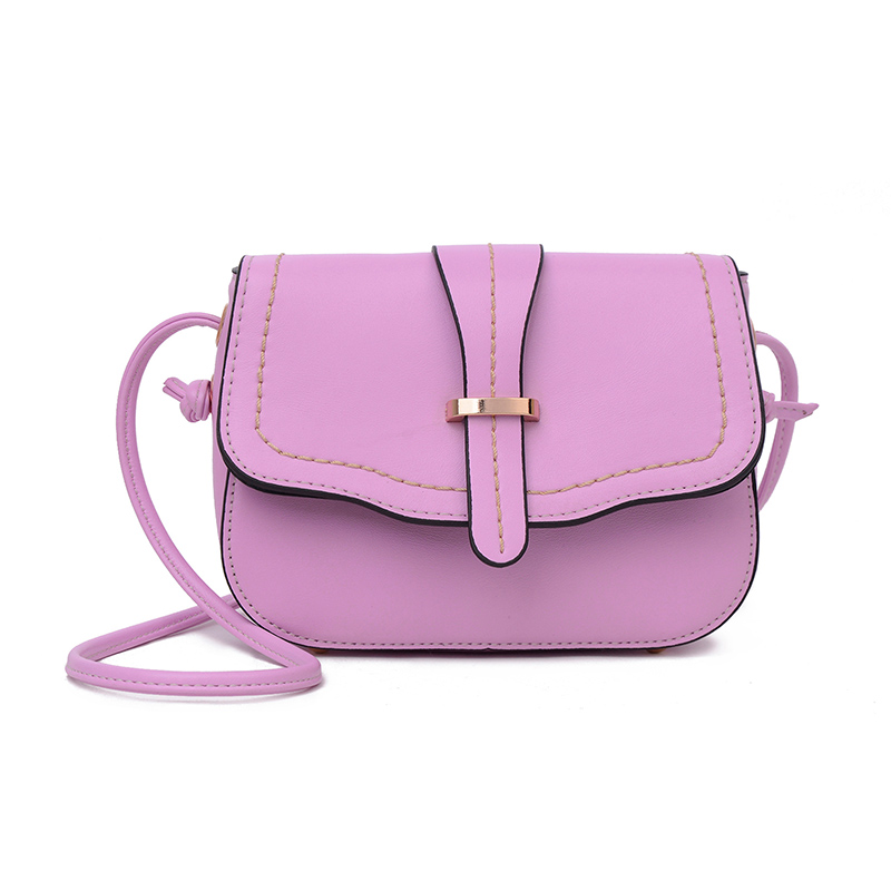 purple handbags cheap