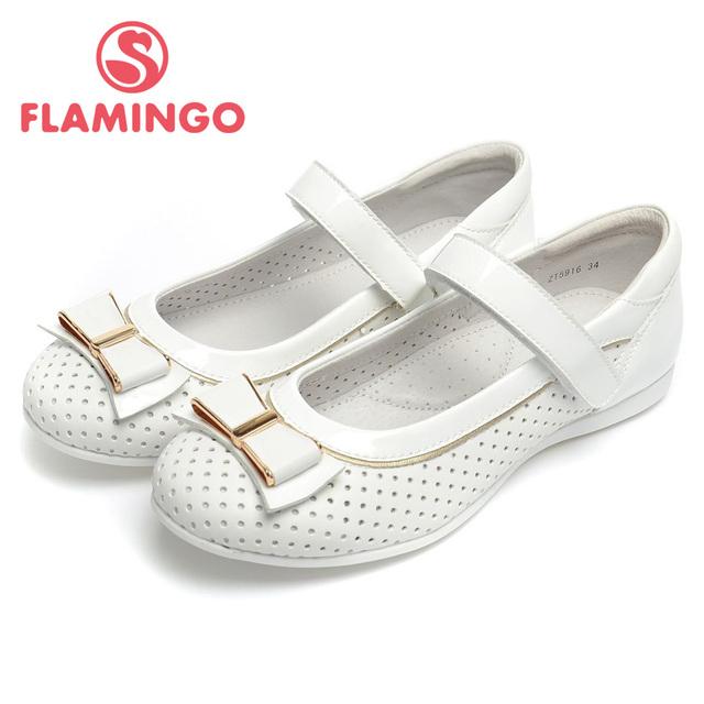 FLAMENCO ZAPATOS PARA NIÑOS de alta calidad zapatos de moda ZT5916
