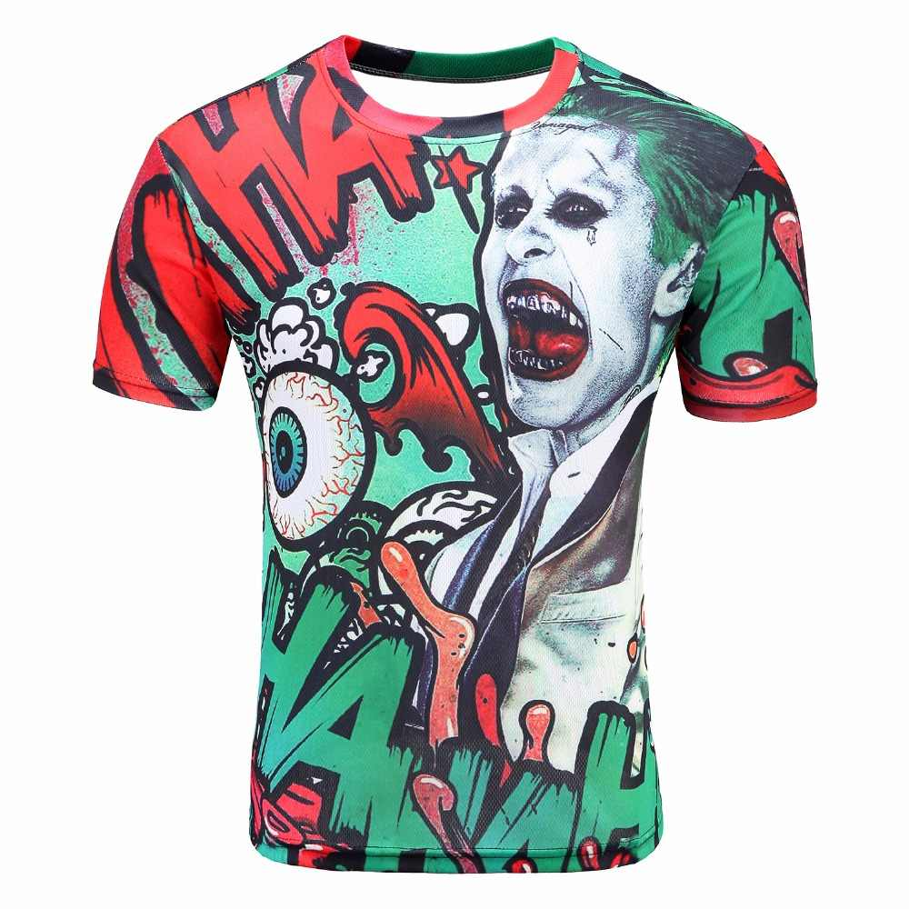 New t shirts Fashion 3D t shirt Male Loose Streetwear t shirt men Tops  Men s t 3b3bb7b57c2a