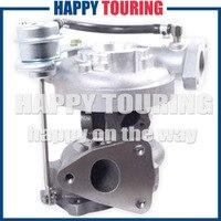Ct12a Twin Turbo Турбокомпрессоры 17201 46010 17208 46010 turbobine для Toyota soarer Supra Lexus 220d 90 1jz gte 1jzgte 2.5l