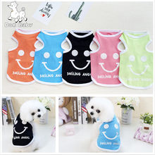 Dog Clothes Hoodie Soft Dogs Pets Clothing Warm Dog Clothes for Small Dogs Outfit Jackets and Coats Cat Puppy Chihuahua Clothing