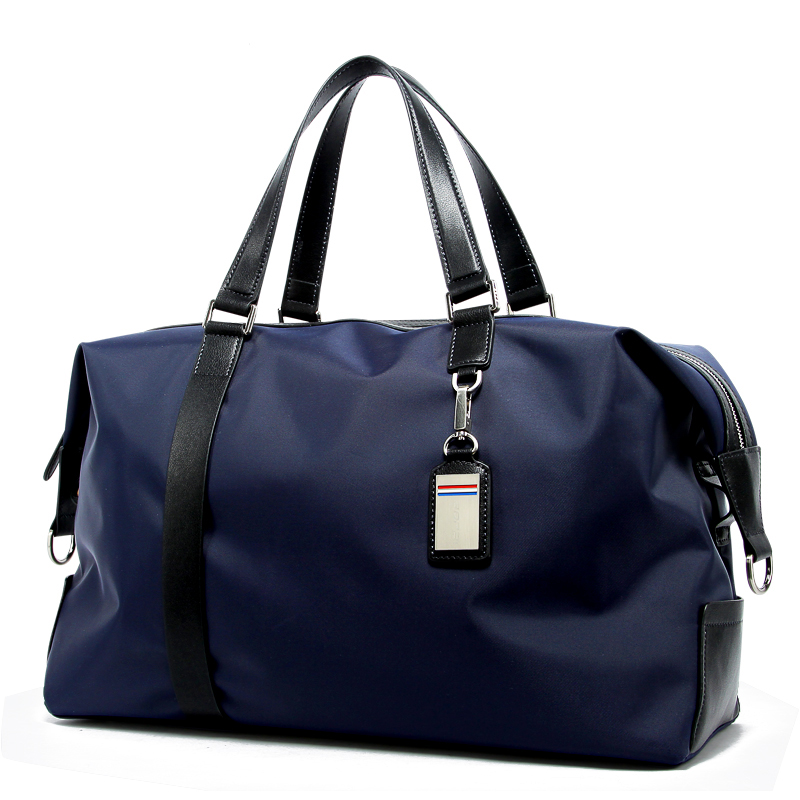 Дорожная сумка | Aliexpress