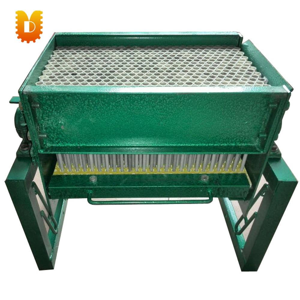 Школьная машина для изготовления мела/устройство для приготовления мела на доске/беспыльная форма для мела