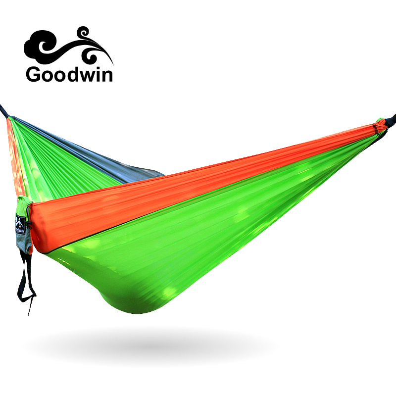 Baby Camping Chair Fishing Setup Folding Egg Malaysia Crib Lace Nicaraguan Pet Support Military Hammock Tree Hanging Straps Bed