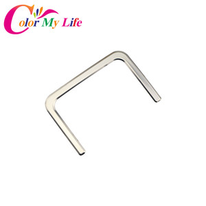 Color My Life Stainless Steel