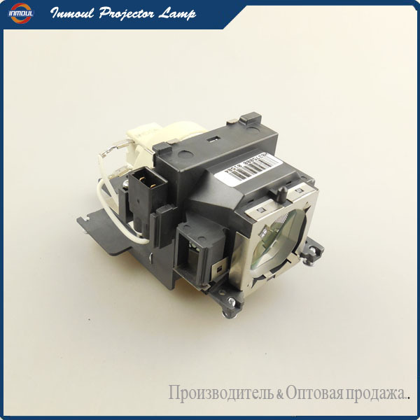 Replacement Projector Lamp POA-LMP148 for SANYO PLC-XU4000 compatible projector lamp bulbs poa lmp136 for sanyo plc xm150 plc wm5500 plc zm5000l plc xm150l