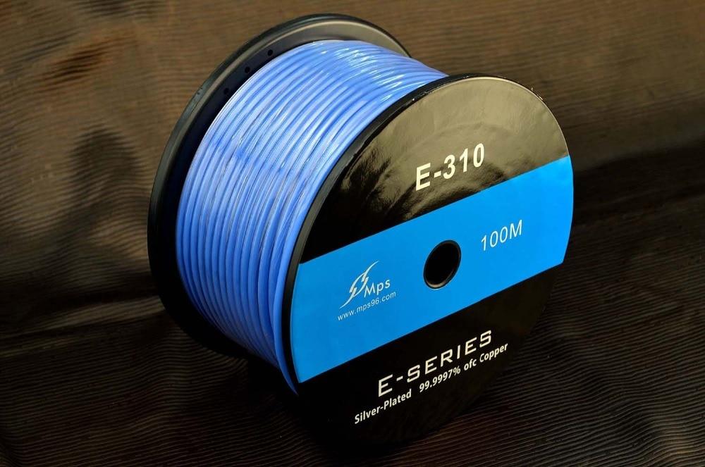 MPS E-310-3