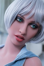 NEW 148cm Top Quality Realistic Silicone Sex Dolls Japanese Real Doll Lifelike Mannequins Vagina Pussy Love Dolls