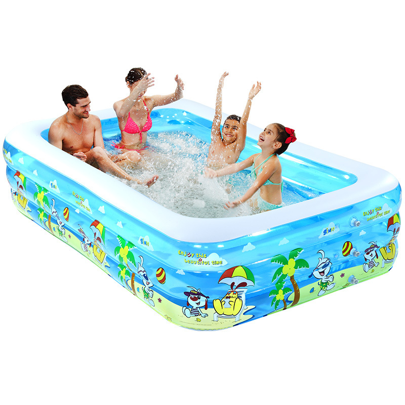 Adulto Inflable Baignoire Gonflable Swiming Pool Banheira Inflavel Hot Bath Tub Adult Inflatable Bathtub