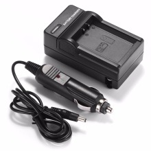 New Arrival Decoded LP-E10 Battery Charger For Canon EOS 1100D 1200D Rebel T3 T5 Kiss X50 Camera Chargers free shipping