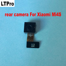 LTPro High Quality Tested Working Rear Back Camera For Xiaom