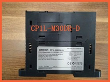 цена на controller PLC CP1L-M30DR-D (CP1LM30DRD) 24Vdc 18 inputs and 12 relay outputs Programmable