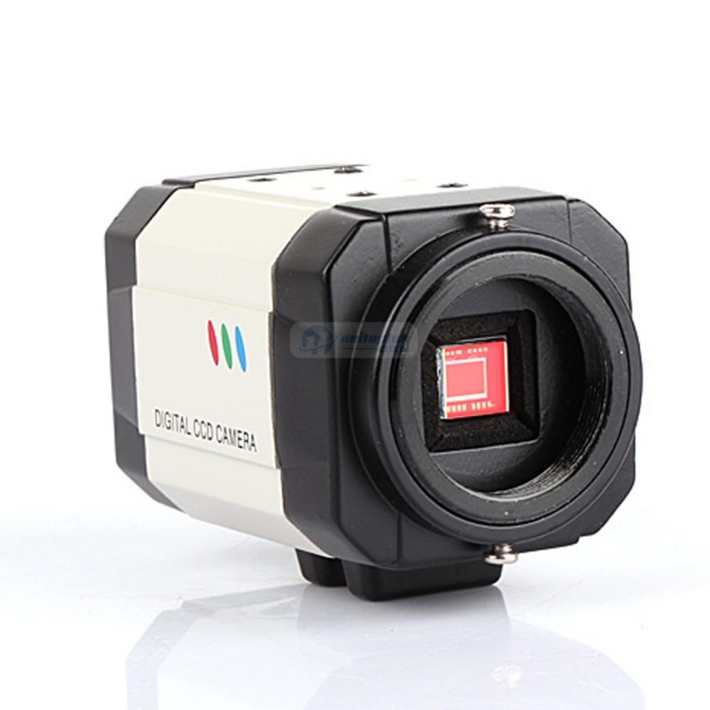 700TVL Camera