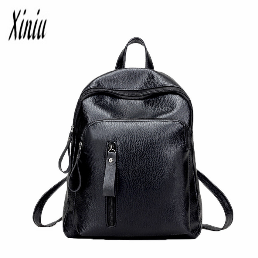 Online Buy Wholesale 1 strap book bag from China 1 strap book bag ...