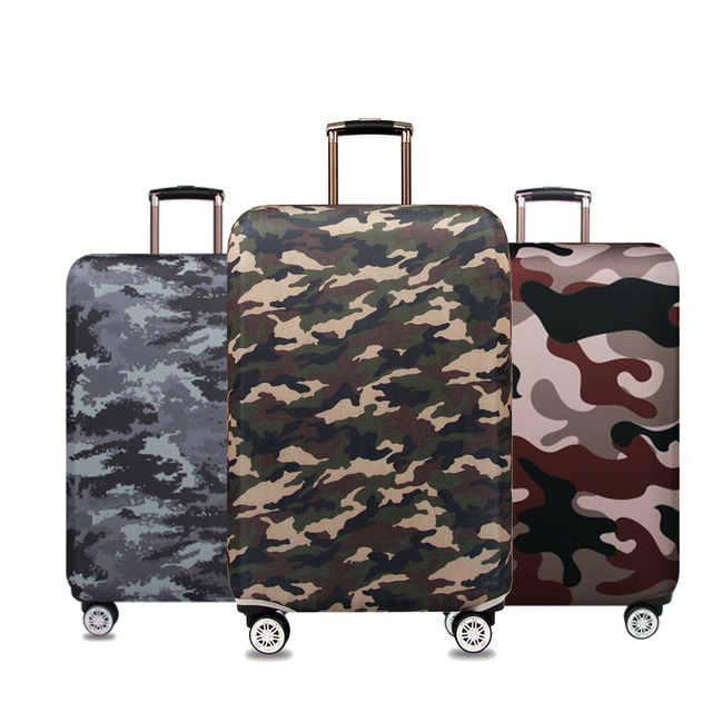Sereqi2019 New Thick Urban Trunk Lid Suitcase Suitcase Case For 19'' 32'' Trunk Lid ????? ?? ???????