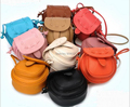 Free shipping / 2015 new / candy-colored mini and small / cute cell phone purse / handbags women  / Messenger bag