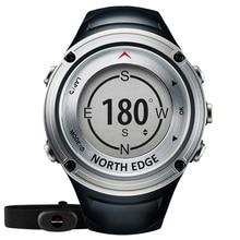 Digital Bluetooth Watch Shock Resistant Sports Watch GPS Digital Watches Heart Rate Electronic Clock Alarm Gps Watch Waterproof
