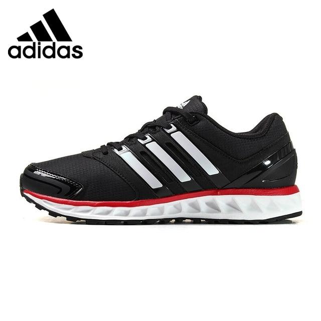 adidas falcon running shoes