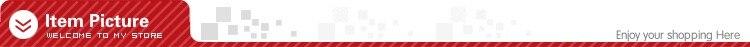CAWAYI KENNEL PVC Waterproof Small Pet Dog Cat Car Seat Cover Mat Blanket Rear Back Dog Car Seat Protection Hammock D0041 3