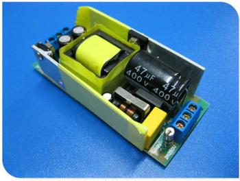 10 pieces DC 12V 2A 25w Switching led DC Power Supply non-waterproof led driver AC 85-264 V