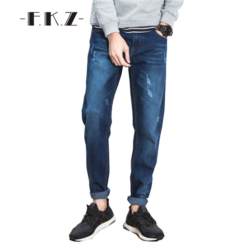 Popular Baggy Jeans Sale-Buy Cheap Baggy Jeans Sale lots from ...