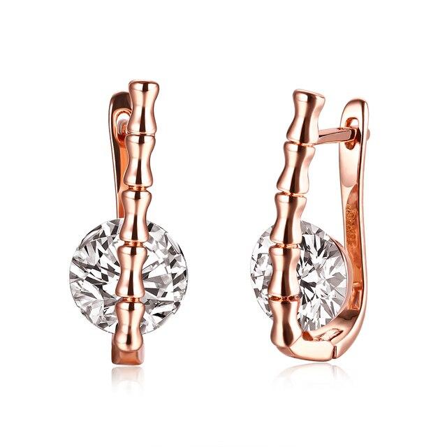 LKN18KRGPE121 2016 Fashion popular ear clip