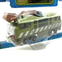 T0106 Diesel 10 Diecast THOMAS And Friend The Tank Magnetic Engine Take Along Train Metal Children