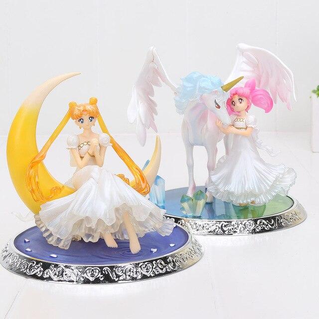 17cm-Sailor-Moon-Figuarts-Zero-Tsukino-Usagi-Princess-Serenity-Small-Lady-Serenity-PVC-Figure-Collectible-Model.jpg_640x640.jpg