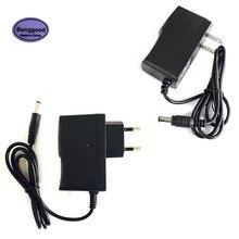 AC 100-240 V 8,4 V 1A путешествия Питание Зарядное устройство адаптер для велосипеда T6/P7 светодиодный свет 18650 Батарея пакет мобильного устройства США/штепсельная вилка европейского стандарта