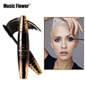 Brand Cosmetics Seductive Eye Make Up Thick Lush Mascara Volume Long Lasting Mascara Curling 24 Hours Eyelash Makeup Fast Dry
