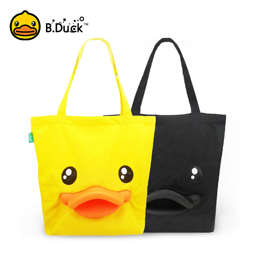 Image result for b.duck brand