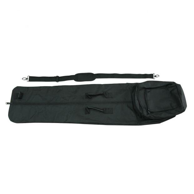 Outdoor Advanture Big Capacity Bag for Carrying Metal Detectors, Shovels, Headphones|big metal detector|metal detector bagheadphones for metal detectors - AliExpress