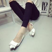Latest arrival Women's shoes flats Flats shoes woman -627-83-  Wholesale flat shoes EURO SIZE 35-42