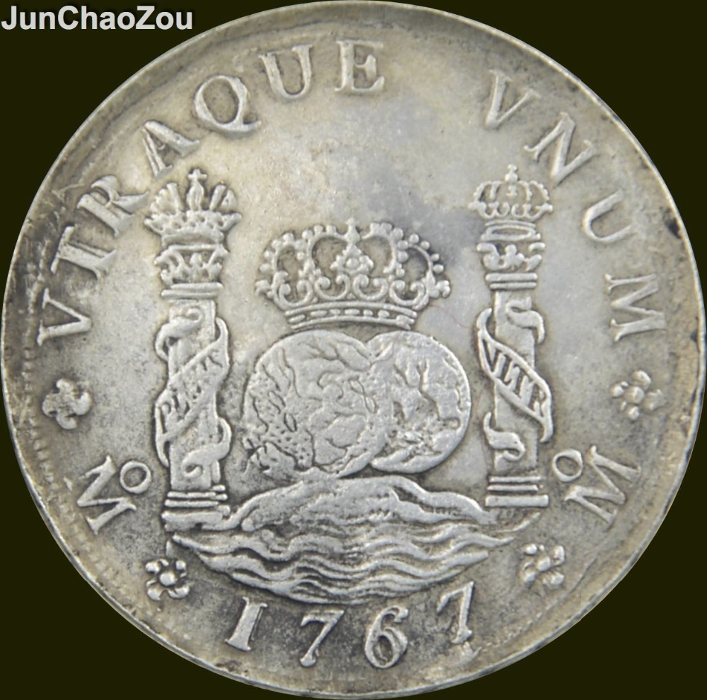 Online Buy Wholesale Silver Coins Mexico From China Silver