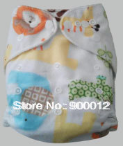Free Shipping New Special Colors Minky 20 Sets Baby Infant Cloth Diapers 20 pcs diaper covers
