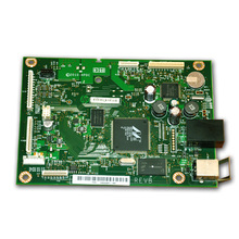 GiMerLotPy Oringinal Formatter Board logic Main Board MainBoard for LaserJet Pro 200 M276nw CF224-60001 laserjet printer main formatter board for hp laserjet pro 400 m451nw m451 451nw 451 mainboard on sale