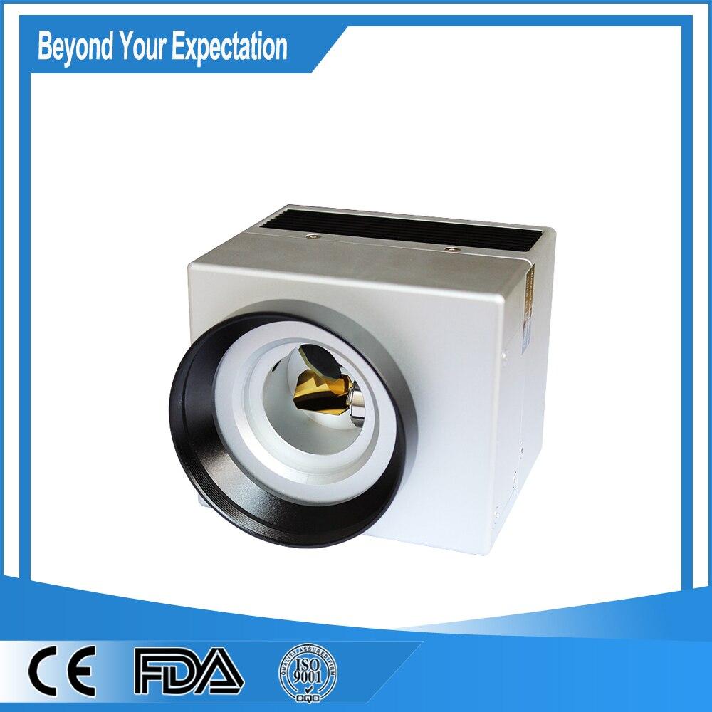 CO2 Galvo for Laser Marker galvo scanner