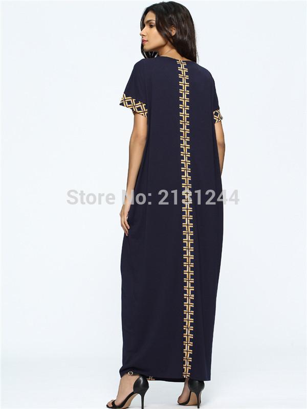 muslim ladies abaya600