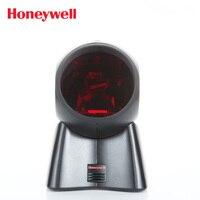 Oringinal Honeywell metrologic mk7120 орбите считыватель штрих кодов всенаправленная лазерный сканер штрих кода для бизнеса