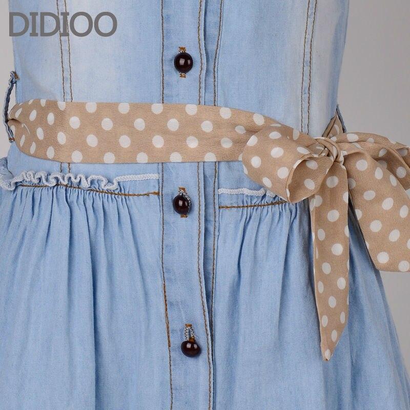 dress for girls (5)