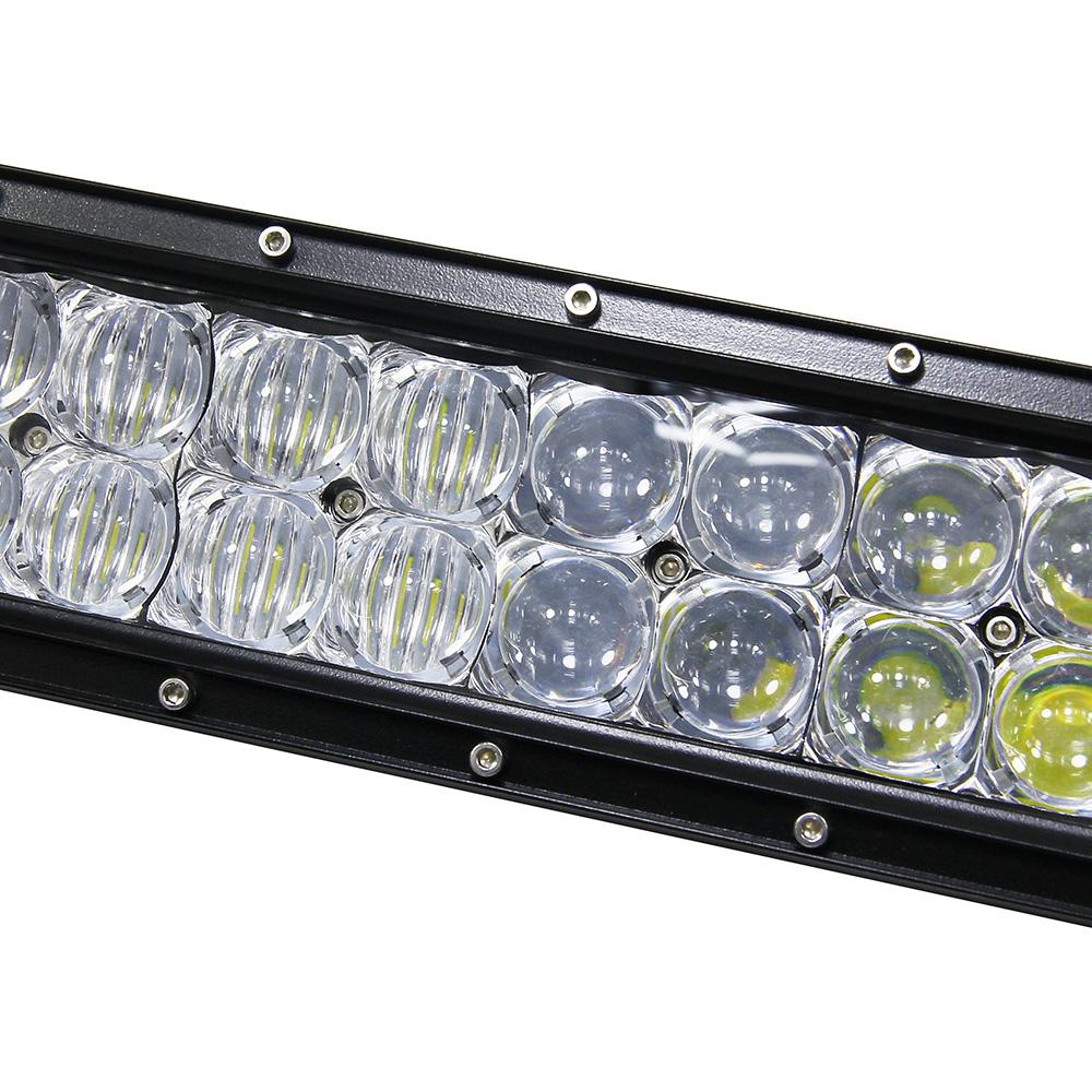 LED-51D-200W-C (10)