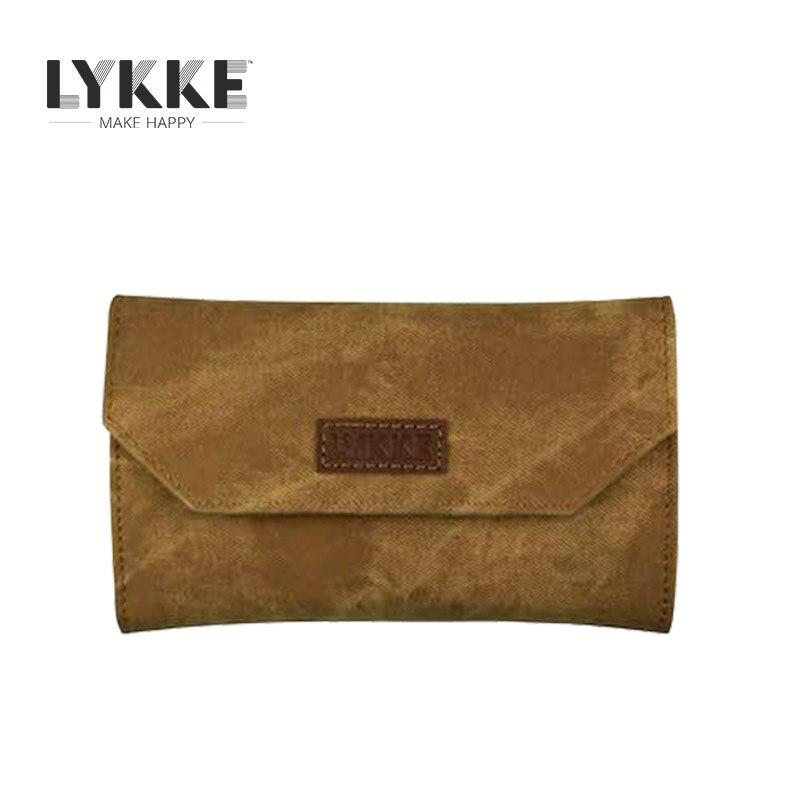 LYKKE 3.5