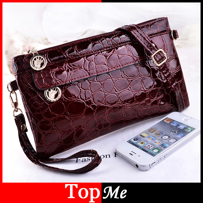 527effa93 New moda sacos de ombro corpo cruz bolsa senhora chaves telefone móvel  MoneyBags pedra padrão mensageiro saco Envelope