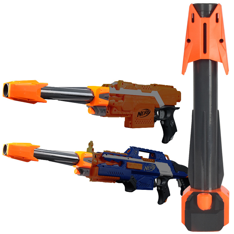 WORKER 7KG Spring for Nerf N-strike Elite Rampage NERF Toys Accessory
